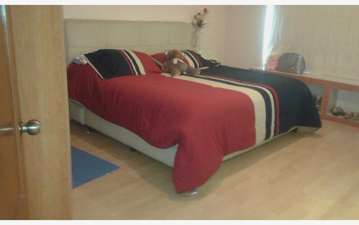 Foto de casa en venta en  , san salvador, metepec, méxico, 2671327 No. 13