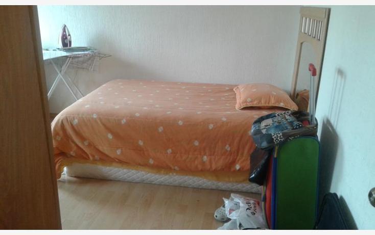 Foto de casa en venta en  , san salvador, metepec, méxico, 2671327 No. 16