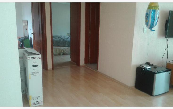 Foto de casa en venta en  , san salvador, metepec, méxico, 2671327 No. 17