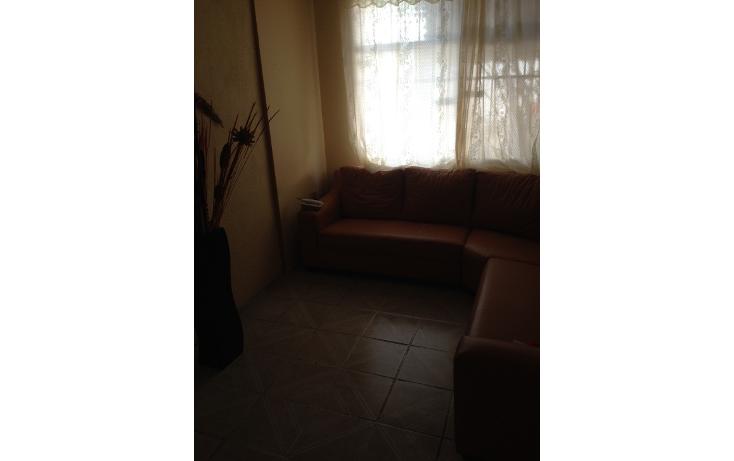 Foto de casa en venta en  , san salvador, san luis potosí, san luis potosí, 1136191 No. 03