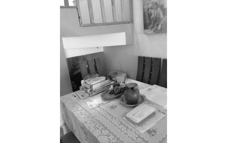 Foto de casa en venta en  , san salvador, san luis potosí, san luis potosí, 1136191 No. 04