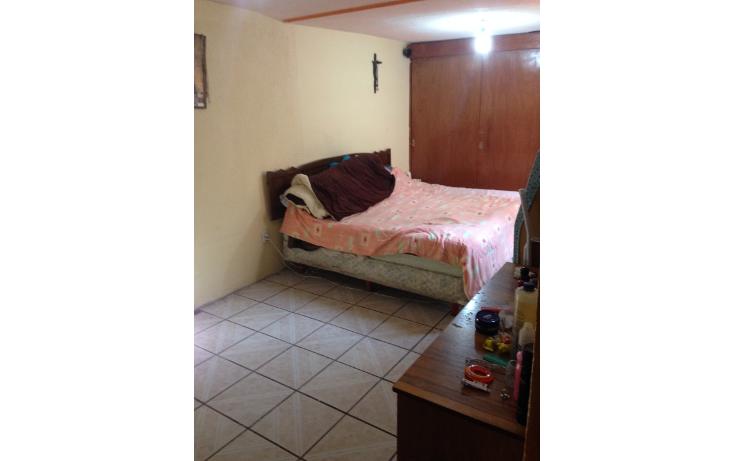 Foto de casa en venta en  , san salvador, san luis potosí, san luis potosí, 1136191 No. 05