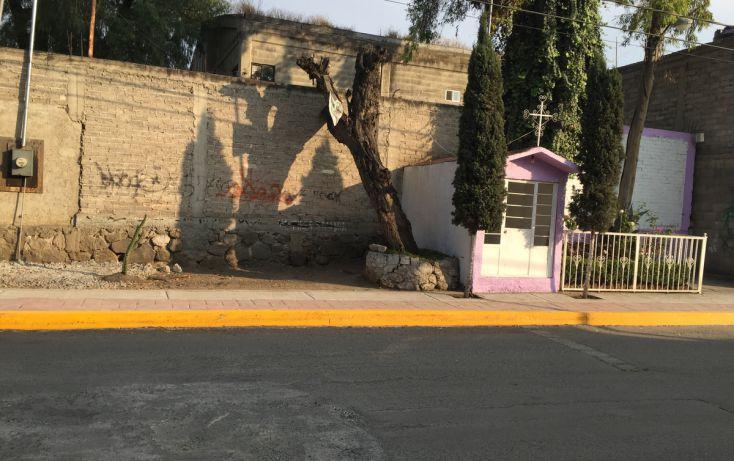 Foto de bodega en venta en, san salvador tecamachalco, la paz, estado de méxico, 1875410 no 01