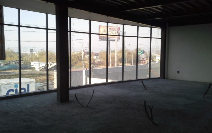 Foto de edificio en renta en, san salvador tizatlalli, metepec, estado de méxico, 1057001 no 01