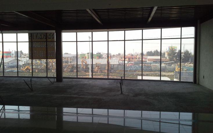 Foto de edificio en renta en, san salvador tizatlalli, metepec, estado de méxico, 1057001 no 02