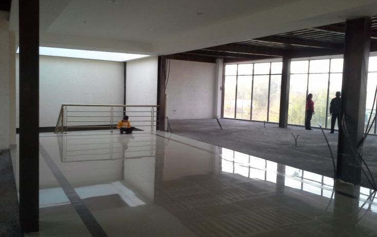 Foto de edificio en renta en, san salvador tizatlalli, metepec, estado de méxico, 1057001 no 03