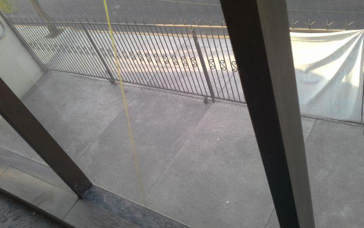 Foto de edificio en renta en, san salvador tizatlalli, metepec, estado de méxico, 1057001 no 05