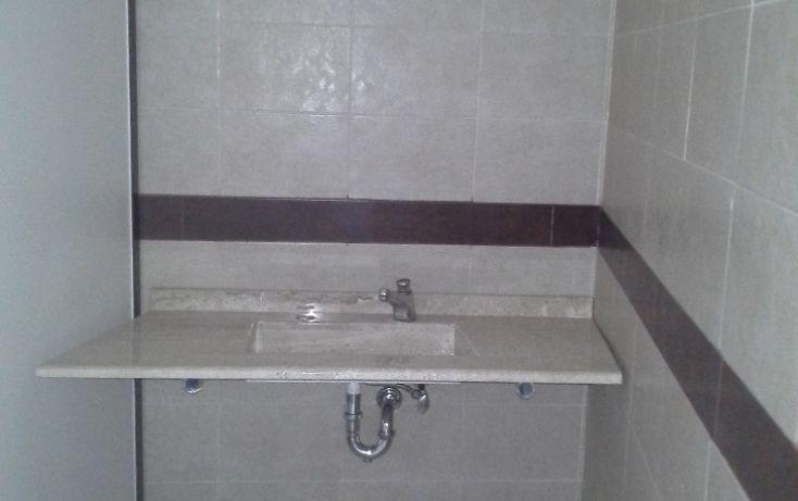 Foto de edificio en renta en, san salvador tizatlalli, metepec, estado de méxico, 1057001 no 08