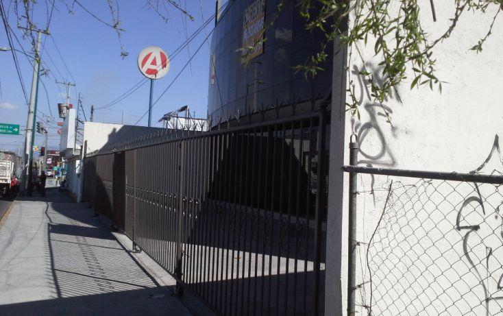Foto de edificio en renta en, san salvador tizatlalli, metepec, estado de méxico, 1057001 no 09