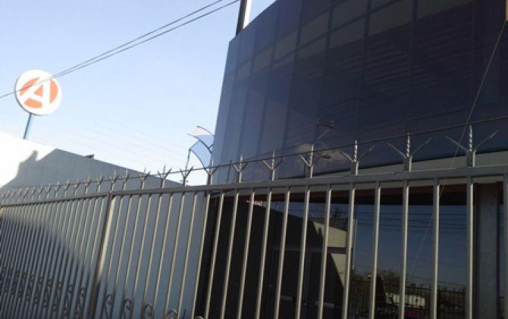 Foto de edificio en renta en, san salvador tizatlalli, metepec, estado de méxico, 1057001 no 11