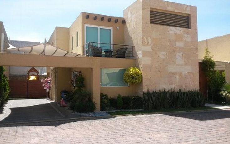Foto de casa en condominio en venta en, san salvador tizatlalli, metepec, estado de méxico, 1420155 no 01