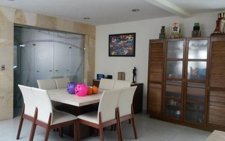 Foto de casa en condominio en venta en, san salvador tizatlalli, metepec, estado de méxico, 1420155 no 02