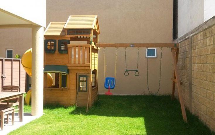 Foto de casa en condominio en venta en, san salvador tizatlalli, metepec, estado de méxico, 1420155 no 03