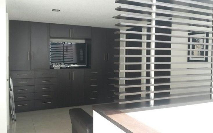 Foto de casa en condominio en venta en, san salvador tizatlalli, metepec, estado de méxico, 1420155 no 04