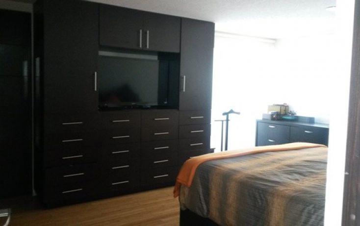 Foto de casa en condominio en venta en, san salvador tizatlalli, metepec, estado de méxico, 1420155 no 05