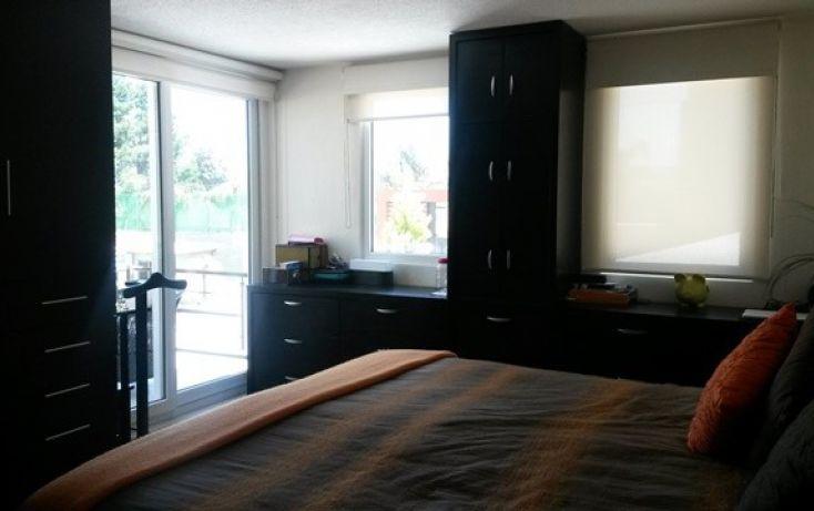 Foto de casa en condominio en venta en, san salvador tizatlalli, metepec, estado de méxico, 1420155 no 11