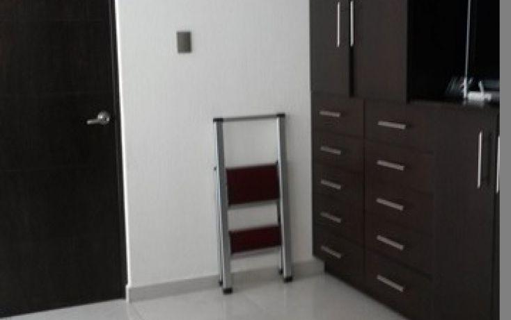 Foto de casa en condominio en venta en, san salvador tizatlalli, metepec, estado de méxico, 1420155 no 18