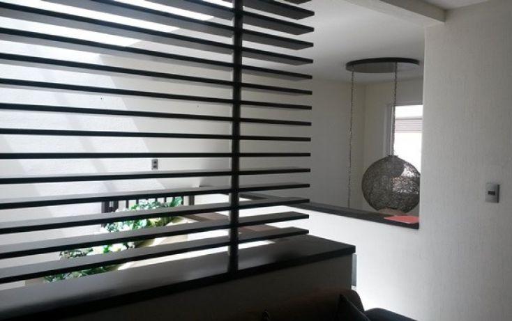 Foto de casa en condominio en venta en, san salvador tizatlalli, metepec, estado de méxico, 1420155 no 19