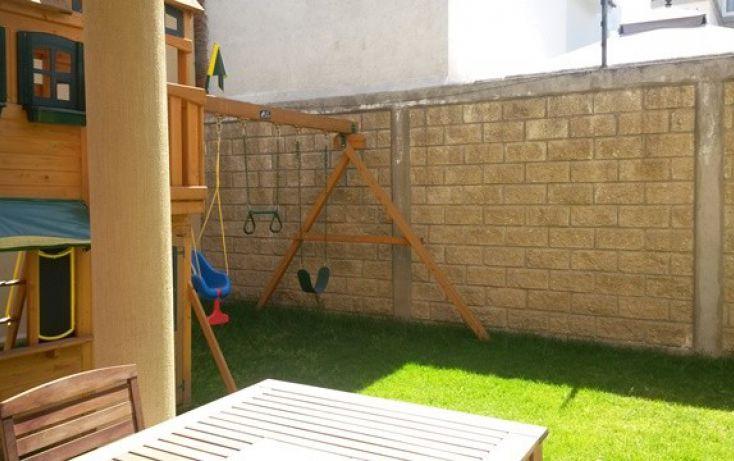 Foto de casa en condominio en venta en, san salvador tizatlalli, metepec, estado de méxico, 1420155 no 20