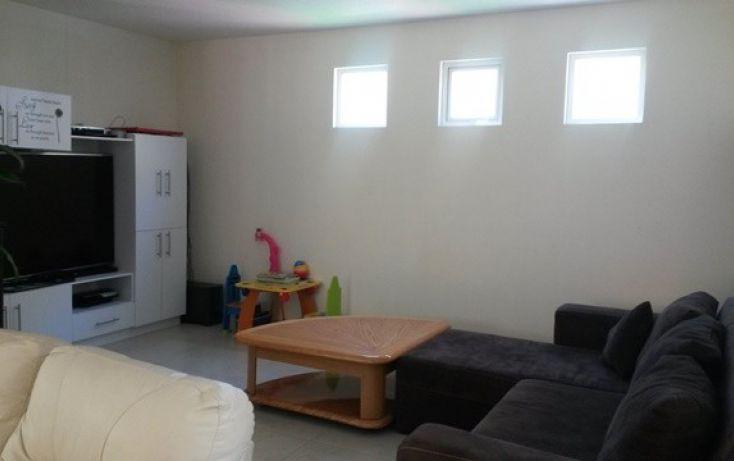 Foto de casa en condominio en venta en, san salvador tizatlalli, metepec, estado de méxico, 1420155 no 21