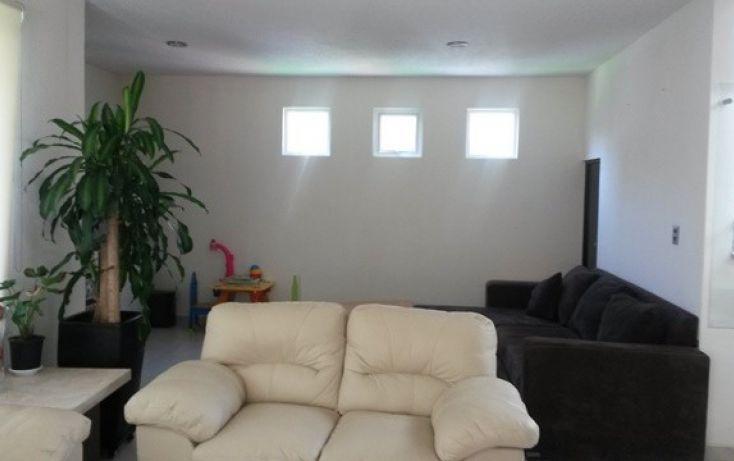 Foto de casa en condominio en venta en, san salvador tizatlalli, metepec, estado de méxico, 1420155 no 22