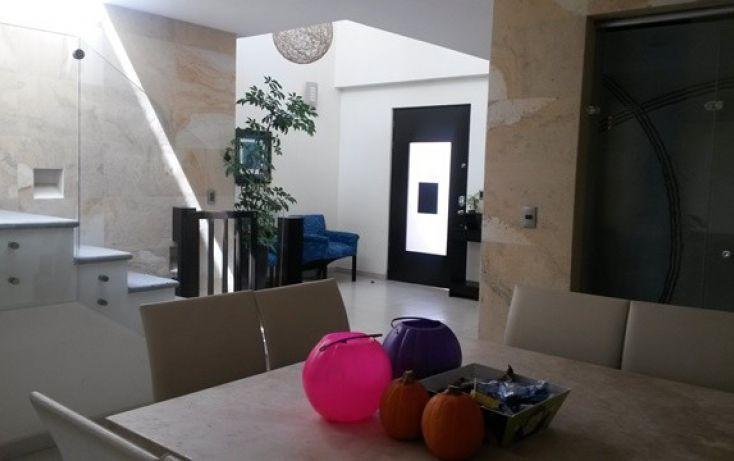Foto de casa en condominio en venta en, san salvador tizatlalli, metepec, estado de méxico, 1420155 no 23