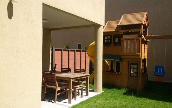 Foto de casa en condominio en venta en, san salvador tizatlalli, metepec, estado de méxico, 1420155 no 25