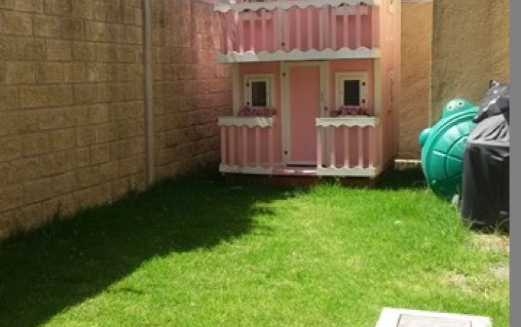 Foto de casa en condominio en venta en, san salvador tizatlalli, metepec, estado de méxico, 1420155 no 26