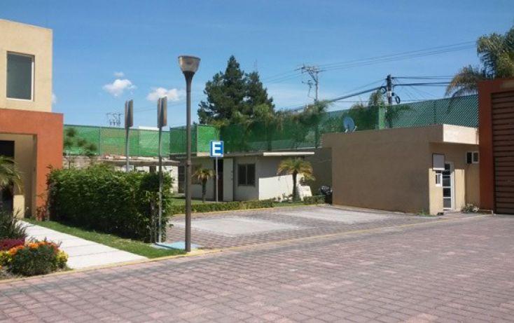Foto de casa en condominio en venta en, san salvador tizatlalli, metepec, estado de méxico, 1420155 no 28