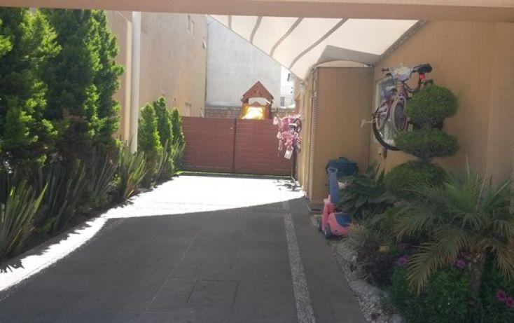 Foto de casa en condominio en venta en, san salvador tizatlalli, metepec, estado de méxico, 1420155 no 29