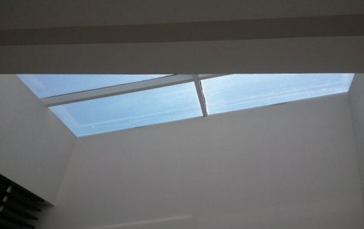 Foto de casa en condominio en venta en, san salvador tizatlalli, metepec, estado de méxico, 1420155 no 30