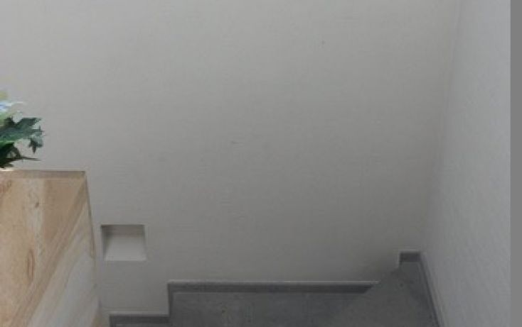 Foto de casa en condominio en venta en, san salvador tizatlalli, metepec, estado de méxico, 1420155 no 31