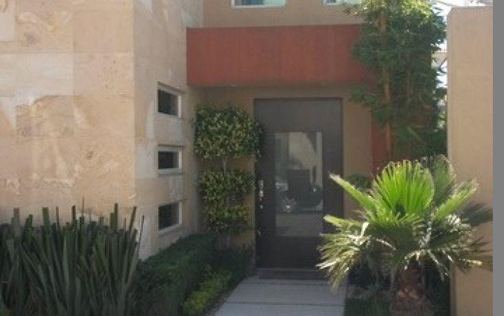 Foto de casa en condominio en venta en, san salvador tizatlalli, metepec, estado de méxico, 1420155 no 32