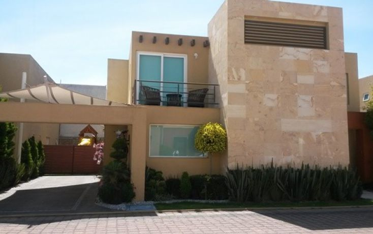 Foto de casa en condominio en venta en, san salvador tizatlalli, metepec, estado de méxico, 1420155 no 33