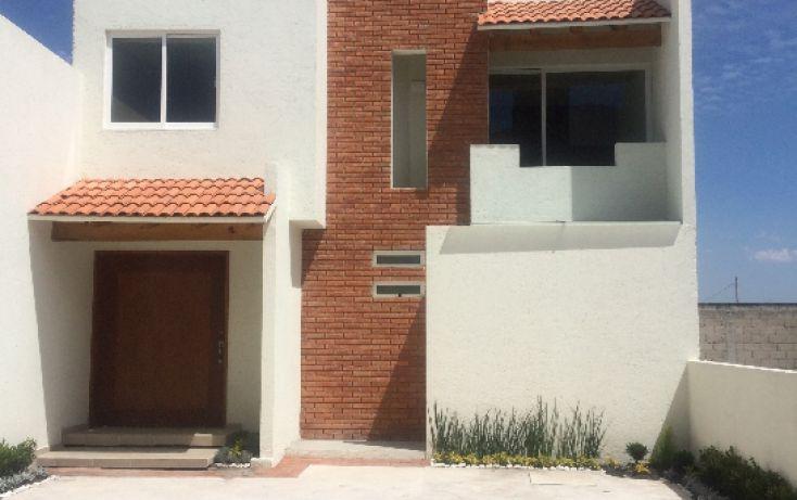Foto de casa en condominio en venta en, san salvador tizatlalli, metepec, estado de méxico, 1731496 no 01