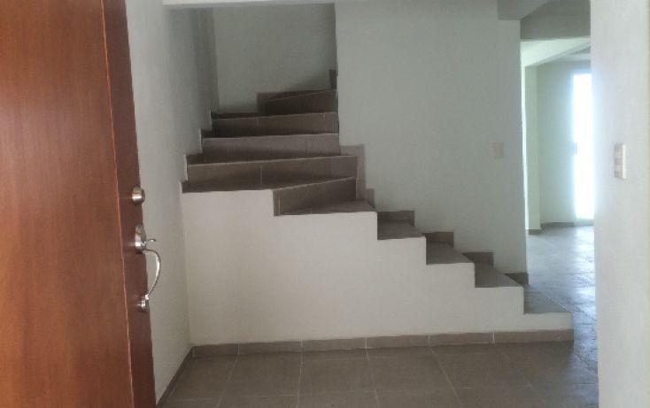 Foto de casa en condominio en venta en, san salvador tizatlalli, metepec, estado de méxico, 1731496 no 02