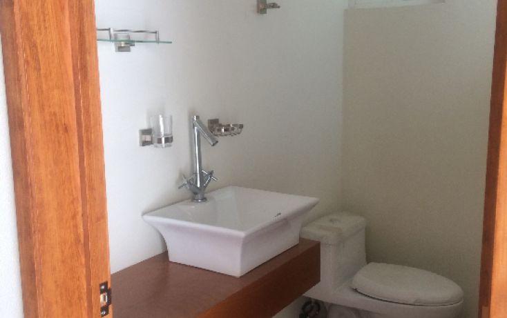 Foto de casa en condominio en venta en, san salvador tizatlalli, metepec, estado de méxico, 1731496 no 03