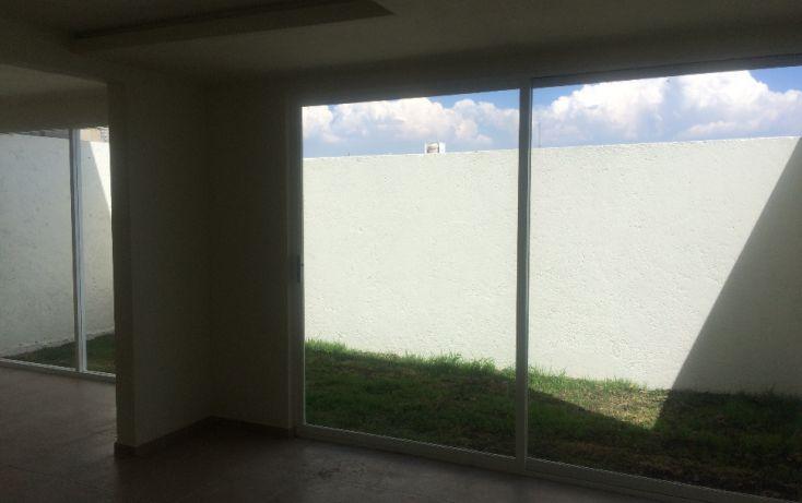 Foto de casa en condominio en venta en, san salvador tizatlalli, metepec, estado de méxico, 1731496 no 05