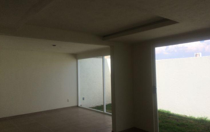 Foto de casa en condominio en venta en, san salvador tizatlalli, metepec, estado de méxico, 1731496 no 06