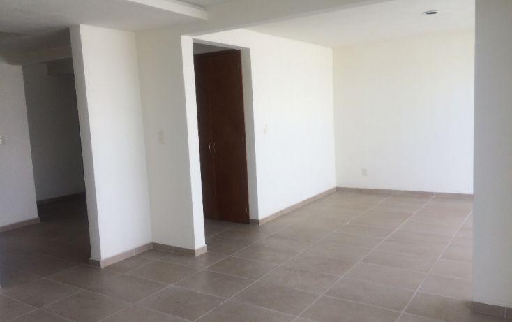 Foto de casa en condominio en venta en, san salvador tizatlalli, metepec, estado de méxico, 1731496 no 07