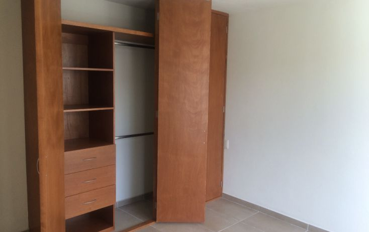 Foto de casa en condominio en venta en, san salvador tizatlalli, metepec, estado de méxico, 1731496 no 08