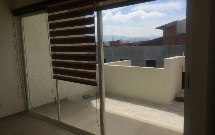 Foto de casa en condominio en venta en, san salvador tizatlalli, metepec, estado de méxico, 1731496 no 10