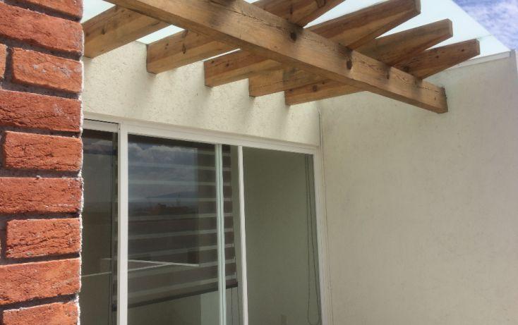 Foto de casa en condominio en venta en, san salvador tizatlalli, metepec, estado de méxico, 1731496 no 11