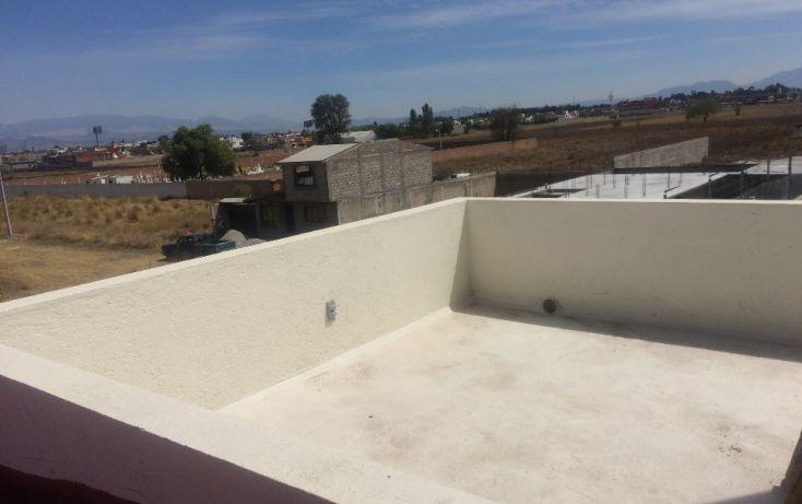 Foto de casa en condominio en venta en, san salvador tizatlalli, metepec, estado de méxico, 1731496 no 13