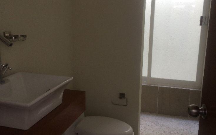 Foto de casa en condominio en venta en, san salvador tizatlalli, metepec, estado de méxico, 1731496 no 14