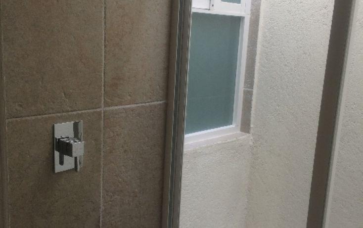 Foto de casa en condominio en venta en, san salvador tizatlalli, metepec, estado de méxico, 1731496 no 16