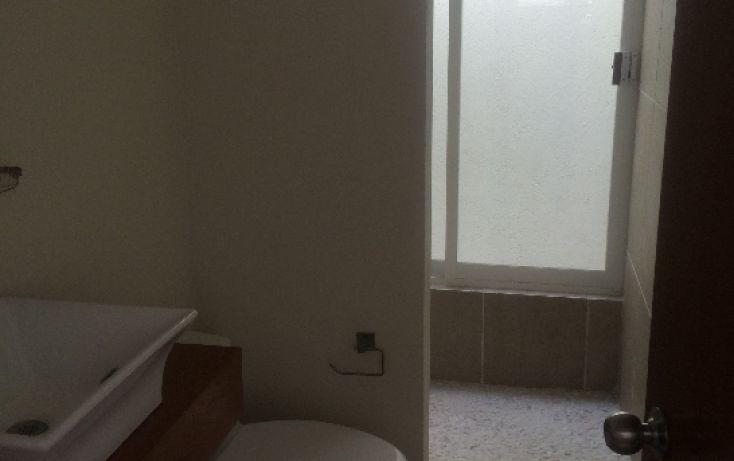 Foto de casa en condominio en venta en, san salvador tizatlalli, metepec, estado de méxico, 1731496 no 17