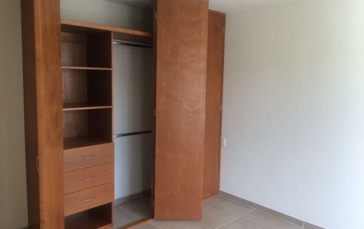 Foto de casa en condominio en venta en, san salvador tizatlalli, metepec, estado de méxico, 1731496 no 19