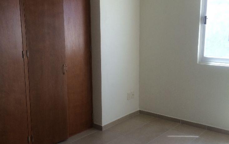 Foto de casa en condominio en venta en, san salvador tizatlalli, metepec, estado de méxico, 1731496 no 20