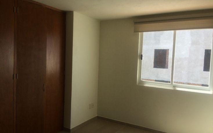 Foto de casa en condominio en venta en, san salvador tizatlalli, metepec, estado de méxico, 1731496 no 21